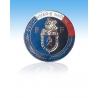 Médaille Gendarmerie Nationale + RF