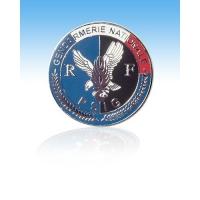Médaille PSIG