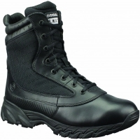 Chaussures SWAT CHASE 9 TACTICAL