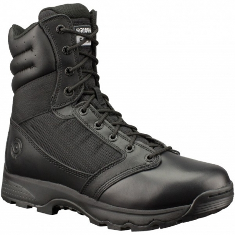 Chaussures SWAT WINX2 Tactical