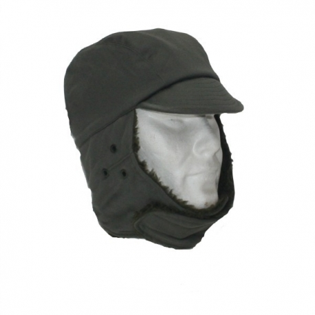 casquette-temps-froid-occasion 9f5eef7b338
