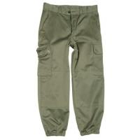 Pantalon F2 VA origine Armée Française