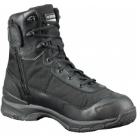 CHAUSSURES SWAT H.A.W.K ZIP+Waterproof