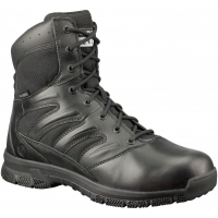 CHAUSSURES SWAT FORCE 8 Waterproof