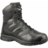 CHAUSSURES SWAT FORCE 8