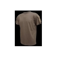 TEE-SHIRT TACTICAL TAN