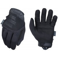 GANTS ANTI-COUPURE MECHANIX