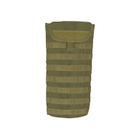 Sac hydratation 3 Litres système molle