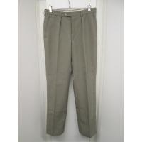 Pantalon TDF hiver