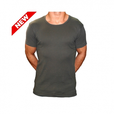 Tee-shirt opex kaki