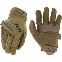 Gants Mechanix M-Pact TAN