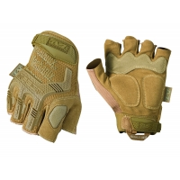 Mitaines M-Pact MECHANIX coyote