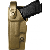 Holster VEGA Duty Glock 17/18/22/31/37
