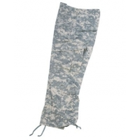 Pantalon type ACU AT Digital