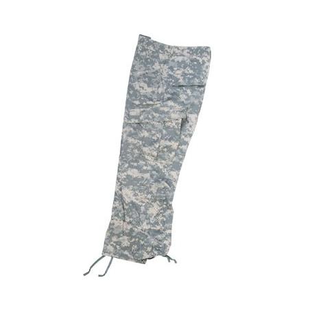 Pantalon type ACU AT Digital