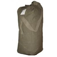 sac paquetage Vert Armée occ