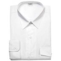 Chemise blanche