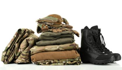 surplus-militaire-dan-military.jpg